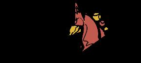 Ballinger Equine Logo