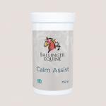 Calm-Assist-750g