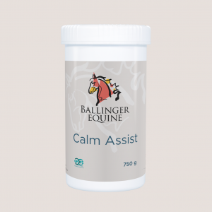 Calm-Assist-750g