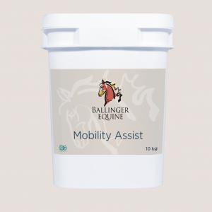 Mobility-Assist-10kg