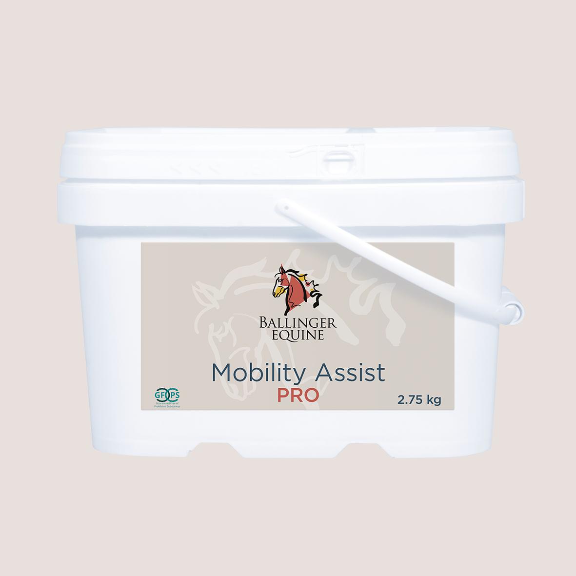 Mobility-Assist-Pro-2_75kg