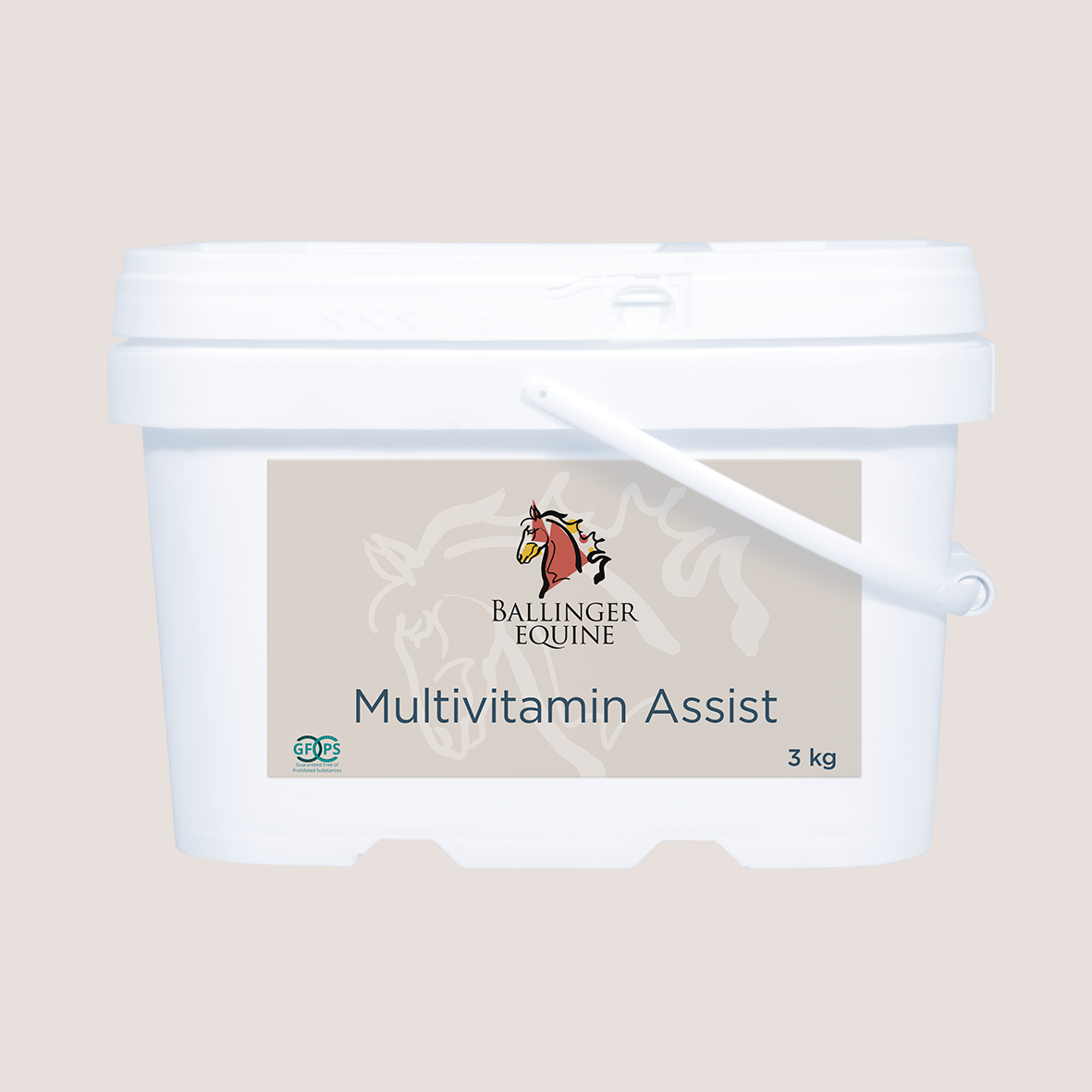 Multivitamin-Assist-3kg