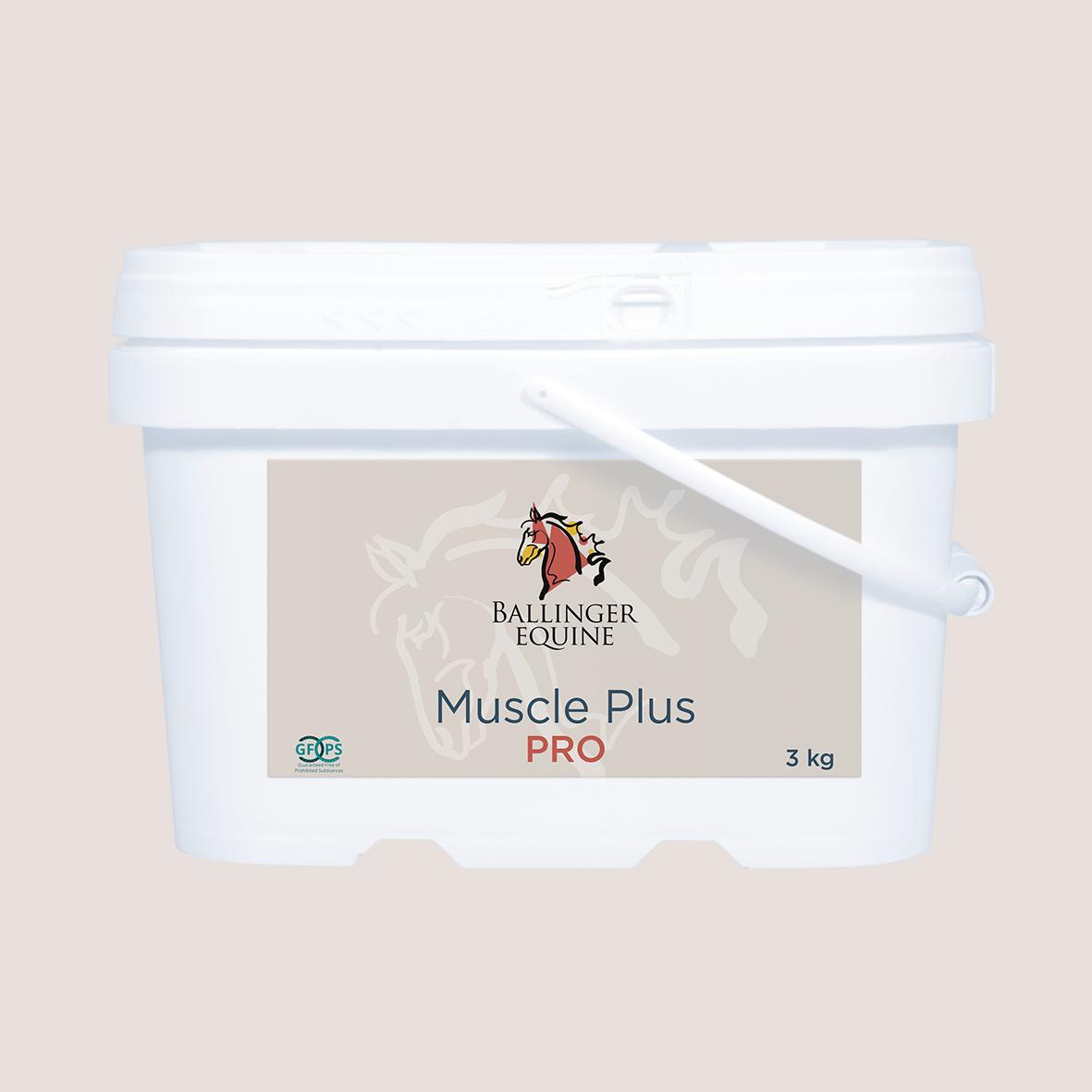 Muscle-Plus-Pro-3kg