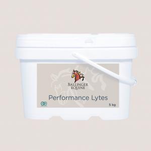 Performance-Lytes-5kg