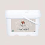 Hoof-Assist-3kg