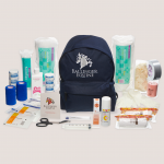 Equine First-Aid Kit